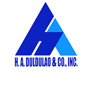 HA Duldulao & Co., Inc. Real Estate Developer